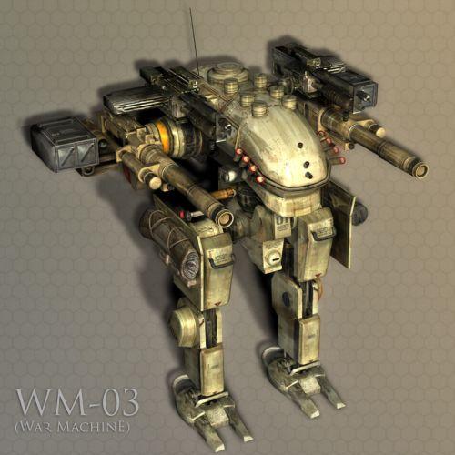 Wm-03