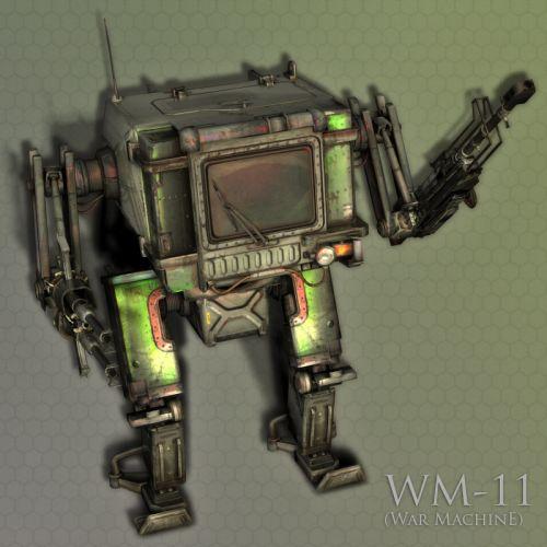 Wm-11
