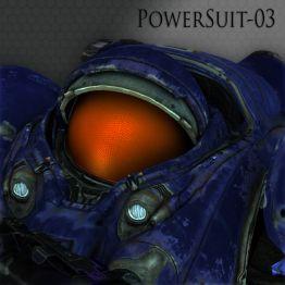 PowerSuit-03