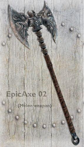 EpicAxe 02