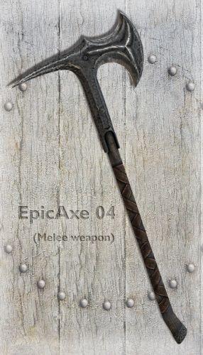 EpicAxe 04