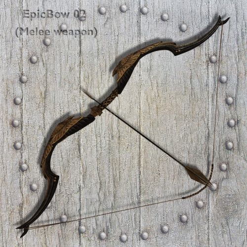 EpicBow 02