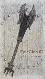 EpicClub 02