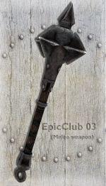 EpicClub 03
