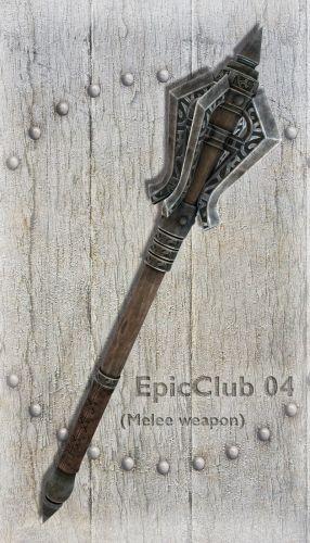 EpicClub 04