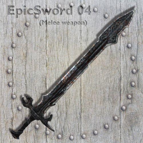 EpicSword 04