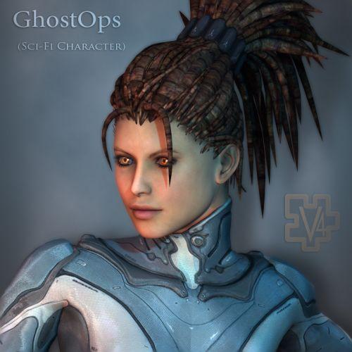 GhostOps