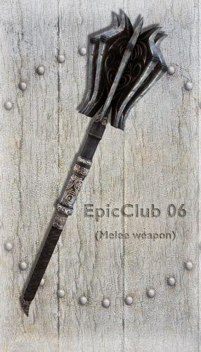 EpicClub 06
