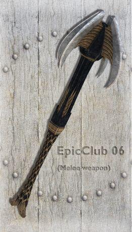 EpicClub 09