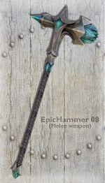 EpicHammer 08