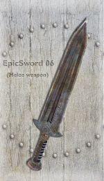 EpicSword 06