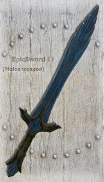 EpicSword 11