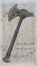 EpicAxe 09