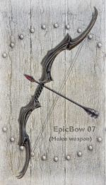 EpicBow 07