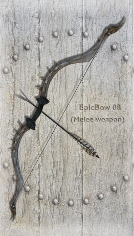 EpicBow 08