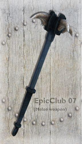 EpicClub 07