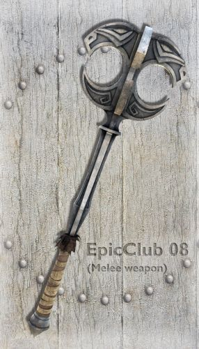 EpicClub 08