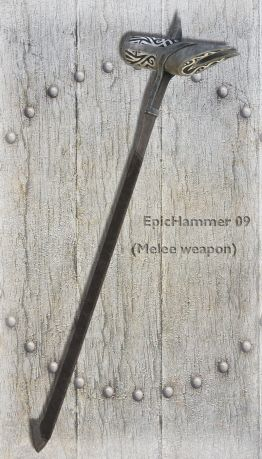 EpicHammer 09
