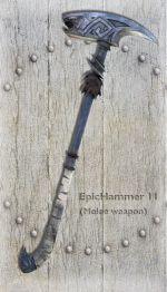 EpicHammer 11