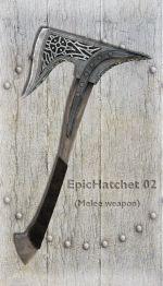 EpicHatchet 02