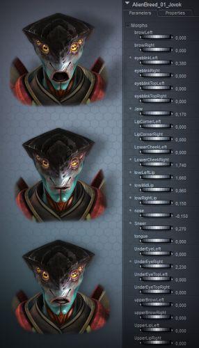 AlienBreed 01 Jovok