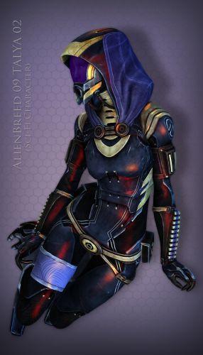 AlienBreed Bundle 03