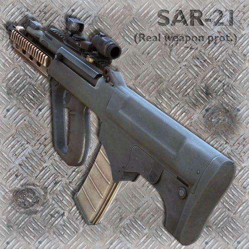 SAR-21