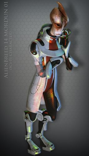 AlienBreed 14 DrMordun 01