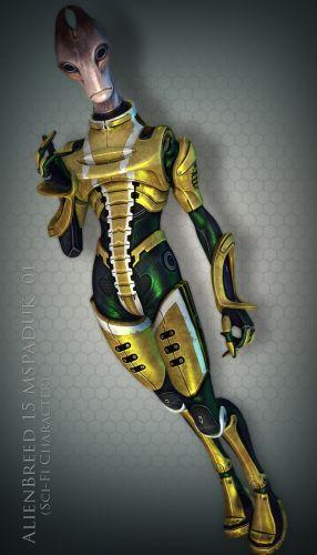 AlienBreed 15 MsPaduk 01