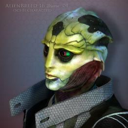 AlienBreed 16 Thone 01