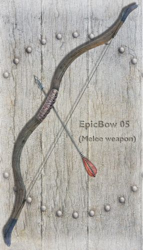 EpicBow 05