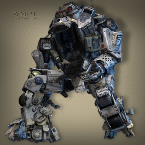 Wm-21