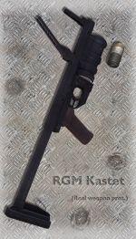 RGM Kastet