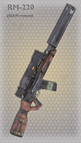 RM-220