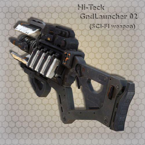 Hi-Teck GndLauncher 02