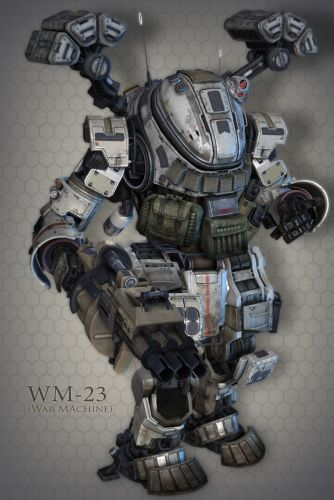 Wm-23