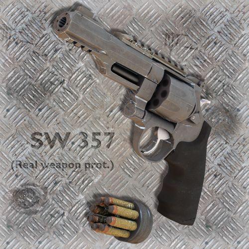 SW 357
