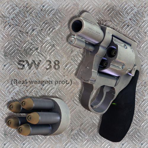 SW 38