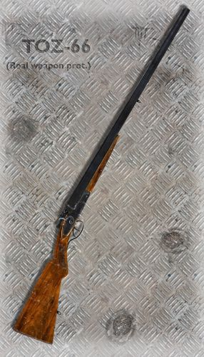 TOZ-66