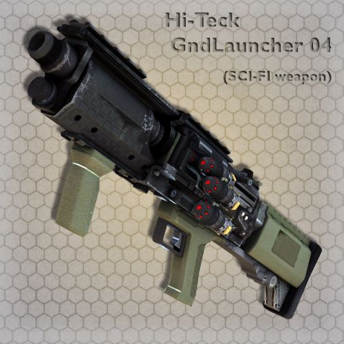 Hi-Teck GndLauncher 04