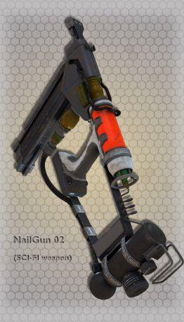 NailGun 02