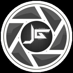 joelgraphicz22